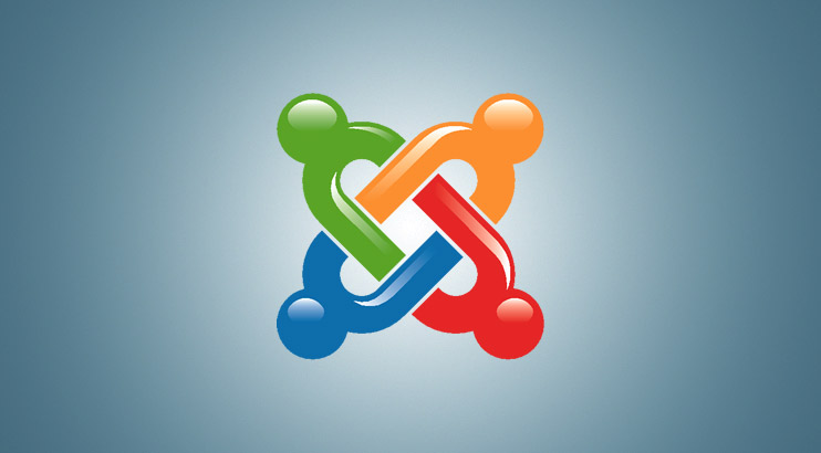 Joomla Day 2014 - open source