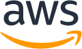 Technologia Amazon Web Services