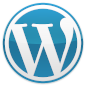 Technologia WordPress